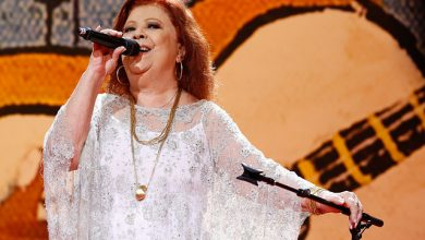 Beth Carvalho morreu aos 72 anos de idade 25º Prêmio da Música Brasileira - 25o Premio da Musica Brasileira, CC BY 2.0, https://commons.wikimedia.org/w/index.php?curid=41985595