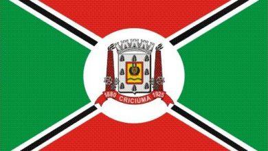 Criciúma - SC abre 148 vagas de emprego em processo seletivo