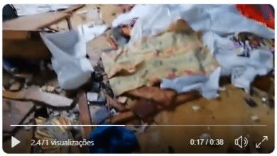 Sri Lanka: atentado deixa mais de 200 mortos e 450 feridos
