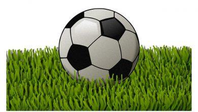 Deportivo Lara x Cruzeiro