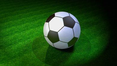 Athletico-PR x Toledo