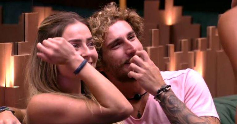 Final do BBB 19: como votar para escolher o ganhador, Alan ou Paula