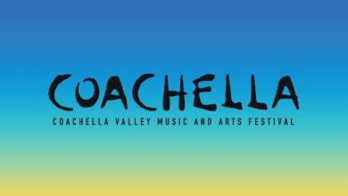 Coachella 2019: como assistir ao vivo online