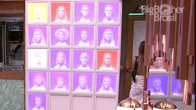 Hariany foi expulsa do BBB 19 (Foto/reprodução Globo)
