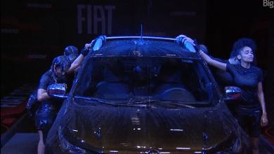 BBB 2019: quem ganhou a prova de resistência do Líder Fiat Toro