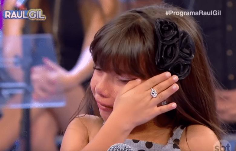 Amiga revela como Yasmim Gabrielle morreu