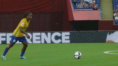 Copa do Mundo Feminina 2019 terá transmissão ao vivo na TV