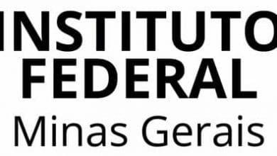 IFMG recebe inscrições para especialização gratuita