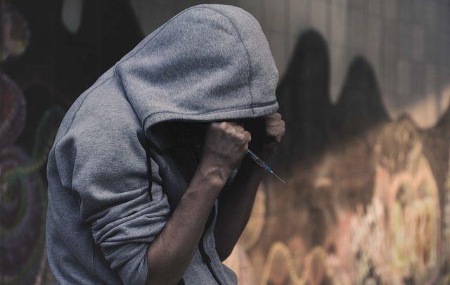 Programa de TV é tirado do ar após suicídio de participante
