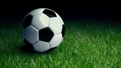 Sport x Londrina