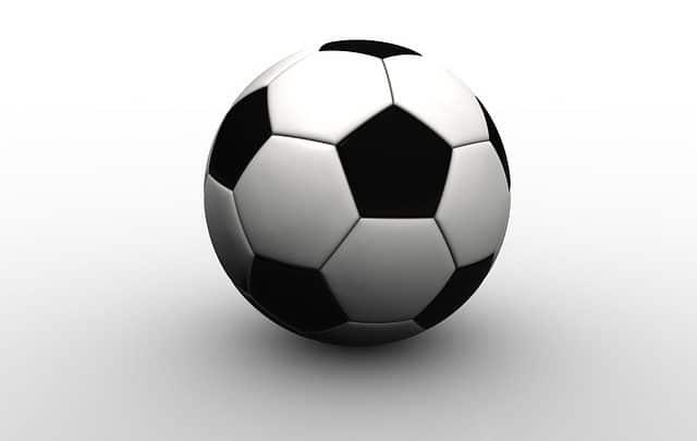 Botafogo x Fortaleza