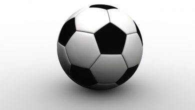 Palmeiras x San Lorenzo