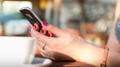 Descubra se você é um dos viciados em celular