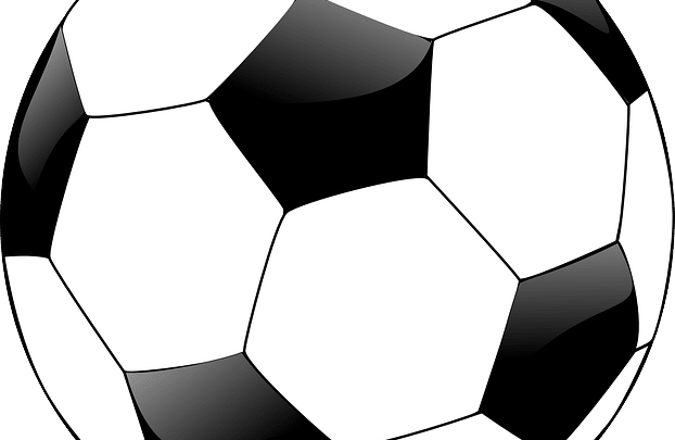 Grêmio x Universidad Católica