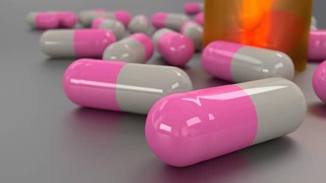 Fiocruz recebe inscrições para curso online em Assistência Farmacêutica
