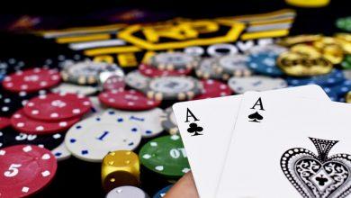 Brasileiros dominam ranking de poker latino nos primeiros cinco meses do ano