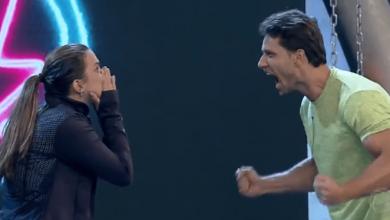 Power Couple: quem foi eliminado? Paula e Folhas, Kamilla e Eliéser ou Drika e André?