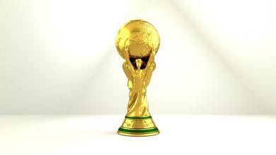 Quantas vezes o Brasil Ganhou a Copa do Mundo Feminina?