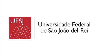 UFSJ recebe inscrições para 600 vagas em especialização gratuita a distância