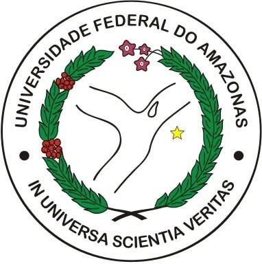 Concurso da UFAM: edital é lançado com 28 vagas