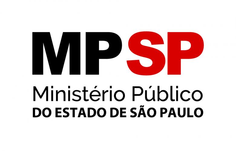 Edital do concurso MP SP 2019 é lançado