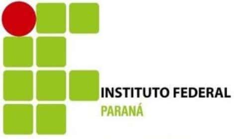 Concurso do IFPR recebe inscrições até 15 de julho