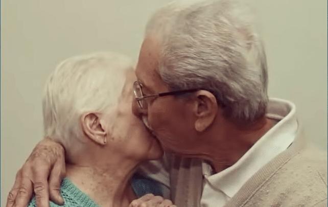 O casal foi identificado como Ondina da Silva Felcar Mazzaro, de 85 anos, e Nelson Mazzaro, de 82.