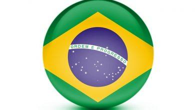 Brasil x Itália: horário do jogo e como assistir ao vivo a Copa do Mundo Feminina