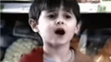 Foto do suspeito de Matar o ator Rafael Miguel é divulgada