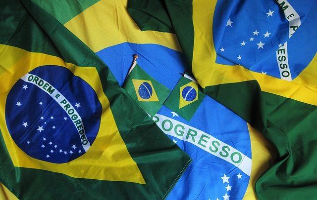 Brasil x Venezuela: horário do jogo e como assistir ao vivo online e na TV