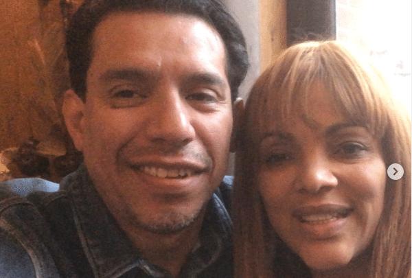Pastor Anderson do Carmo de Souza é morto com mais de 30 tiros