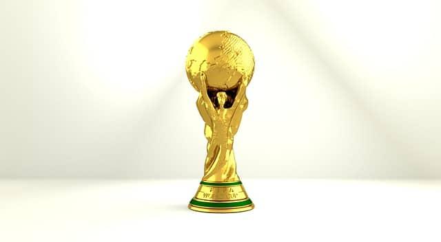 Copa do Mundo feminina tem Austrália x Itália, Brasil x Jamaica e Inglaterra x Escócia