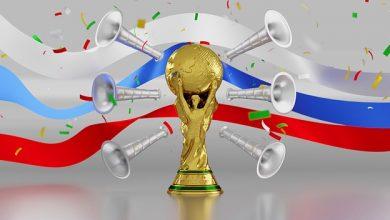 Abertura da Copa do Mundo Feminina: horário e como assistir ao vivo online e na TV