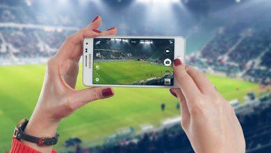 Transmissões esportivas via streaming ganham espaço com o público brasileiro