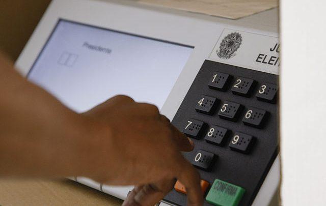 Eleições em Candeias do Jamari: horário e como ver o resultado