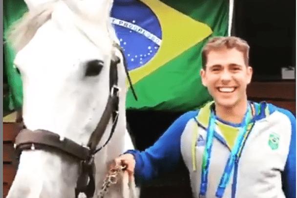pan-2019-João-Victor-Marcari-Oliva