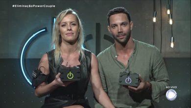 Power Couple: descubra o resultado da DR entre Nicole e Bimbi, Ju e Manga e André e Drika