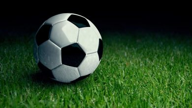 River Plate x Cruzeiro