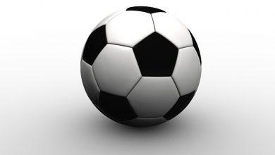 Athletico x Boca Juniors