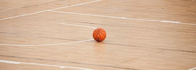 Copa do Mundo da China: seleção brasileira masculina de basquete começa a treinar