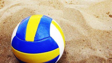 Brasileiras vencem colombianas e vão à semifinal do vôlei de praia