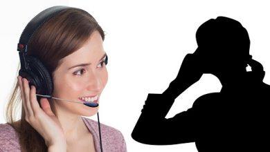 Site Não Me Perturbe, da Anatel, permite o bloqueio de chamadas de telemarketing