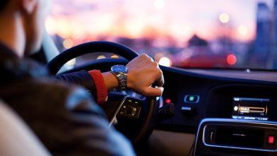 Uber disponibiliza dados para ajudar em políticas de mobilidade