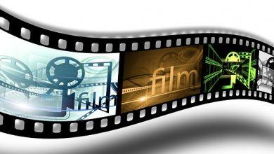 18º Grande Prêmio do Cinema Brasileiro acontece em São Paulo