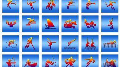 Jogos Pan-Americanos Lima 2019: veja os nomes dos atletas do Brasil que vão participar