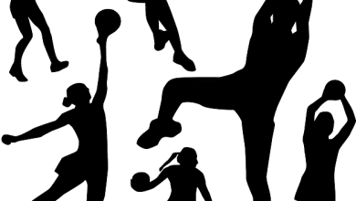 Seleção brasileira da handebol estreia nos Jogos Pan-americanos Lima 2019