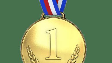 Jogos Pan-Americanos 2019 ao vivo na Record em 29 de julho