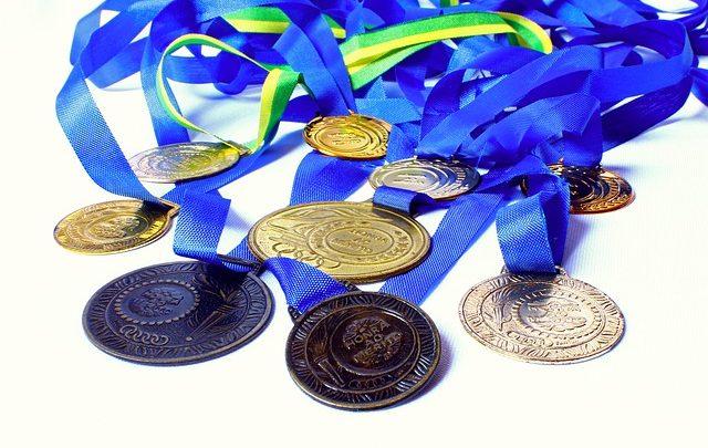 Medalhas do Time Brasil nos Jogos Pan-Americanos de Lima 2019: