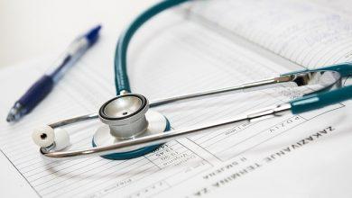 Hospital Regional de Registro abre vagas de emprego em processo seletivo