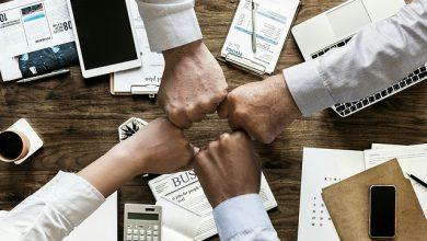 Um sistema corporativo pode trazer benefícios para o seu negócio